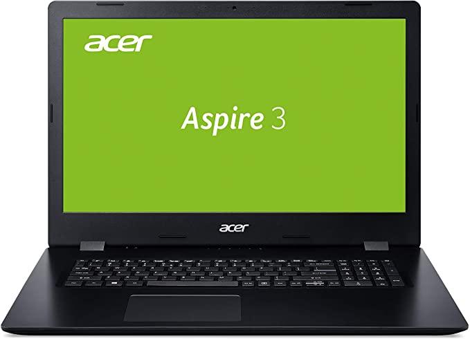 Acer A317-52-36L5