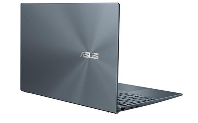 Asus ZenBook 14 BX425EA-BM144R