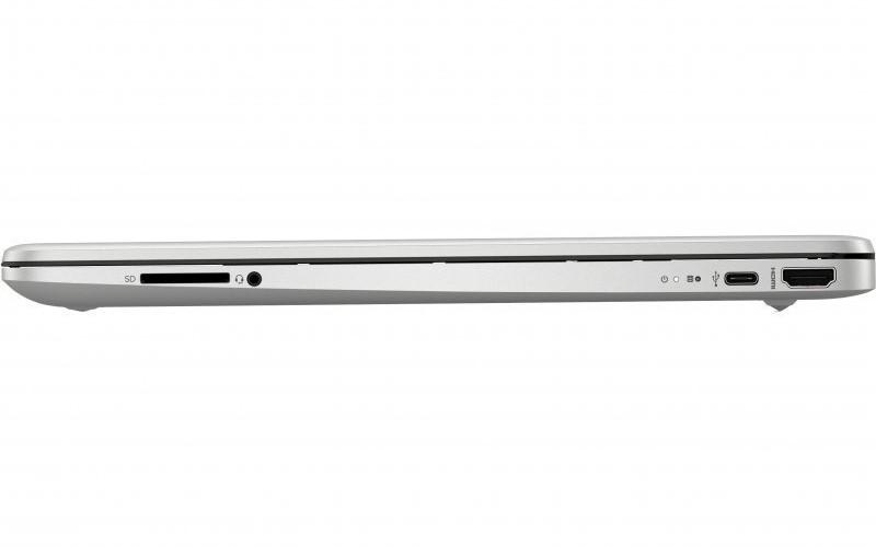 HP 15S-FQ1141NS