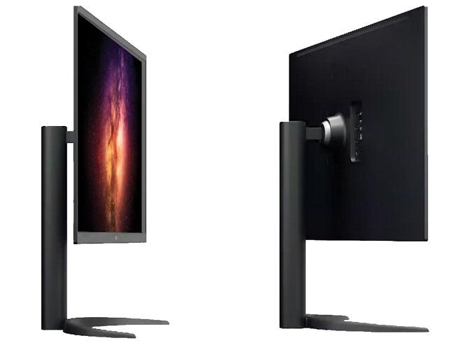 LG UltraFine 32EP950